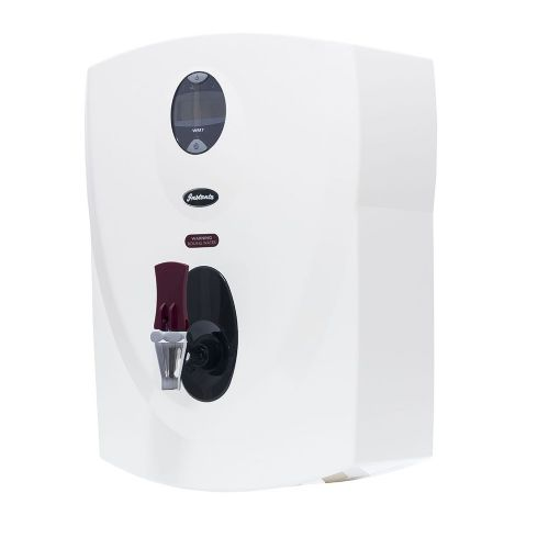 Instanta WMSP7W SureFlow Plus Wall Mounted 7Ltr White (WM7)